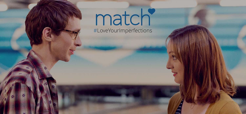 är match com en gratis dating hem sida