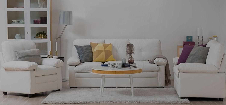 Furniturebox inredning möbler på nätet.jpg