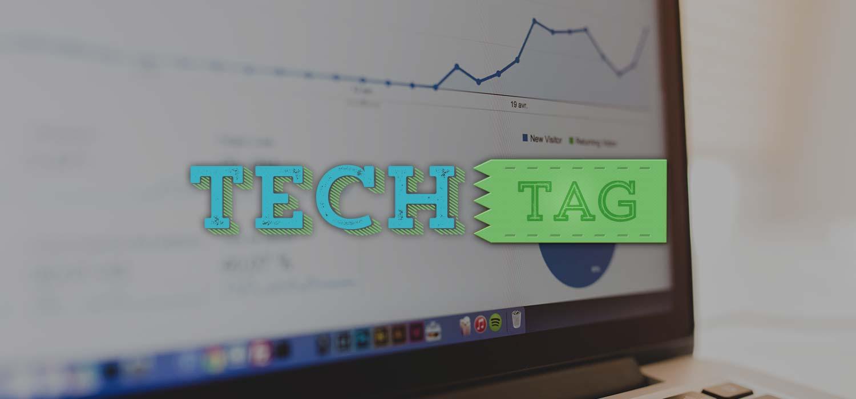 techtag logo