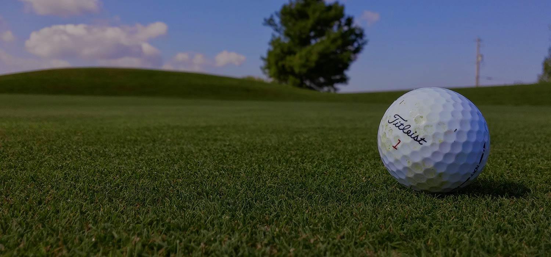 Golfhäftet - Spela golf till halv greenfee med Golfhäftet