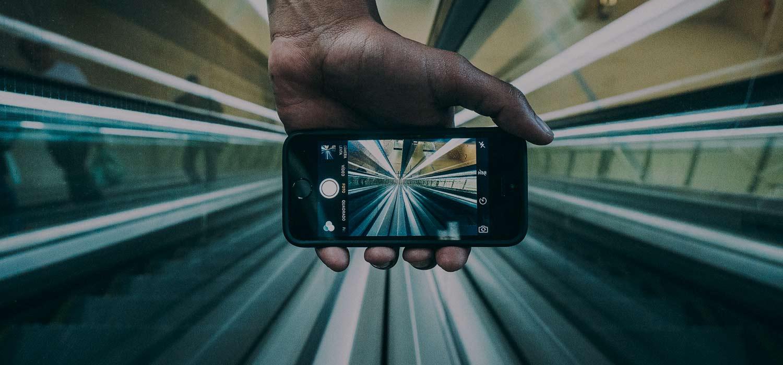 Hallon Mobiler Abonnemang mobilt bredband