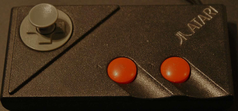 Spelbutiken Spel Konsoler Leksaker Elektronik Prylar