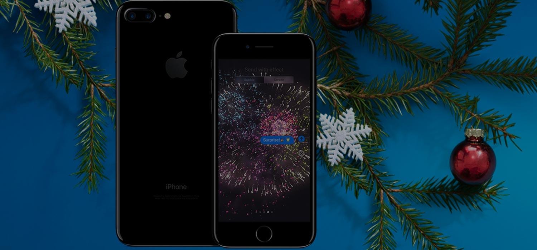 Telenor mobiler mobilabonnemang