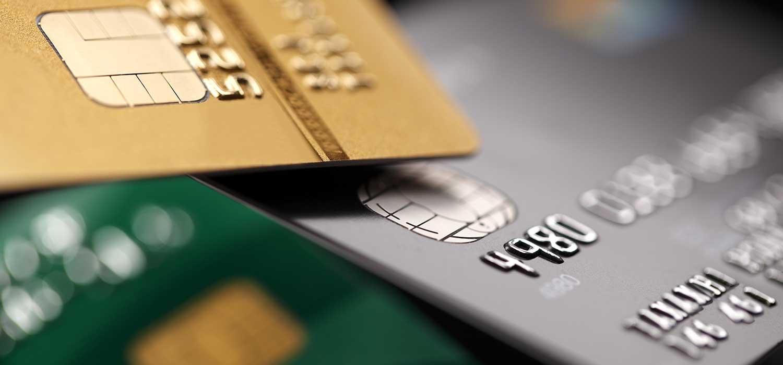 Tio mest udda kreditkortsförmånerna