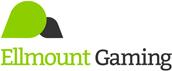Ellmount gaming affiliate