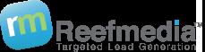 Reefmedia affiliates