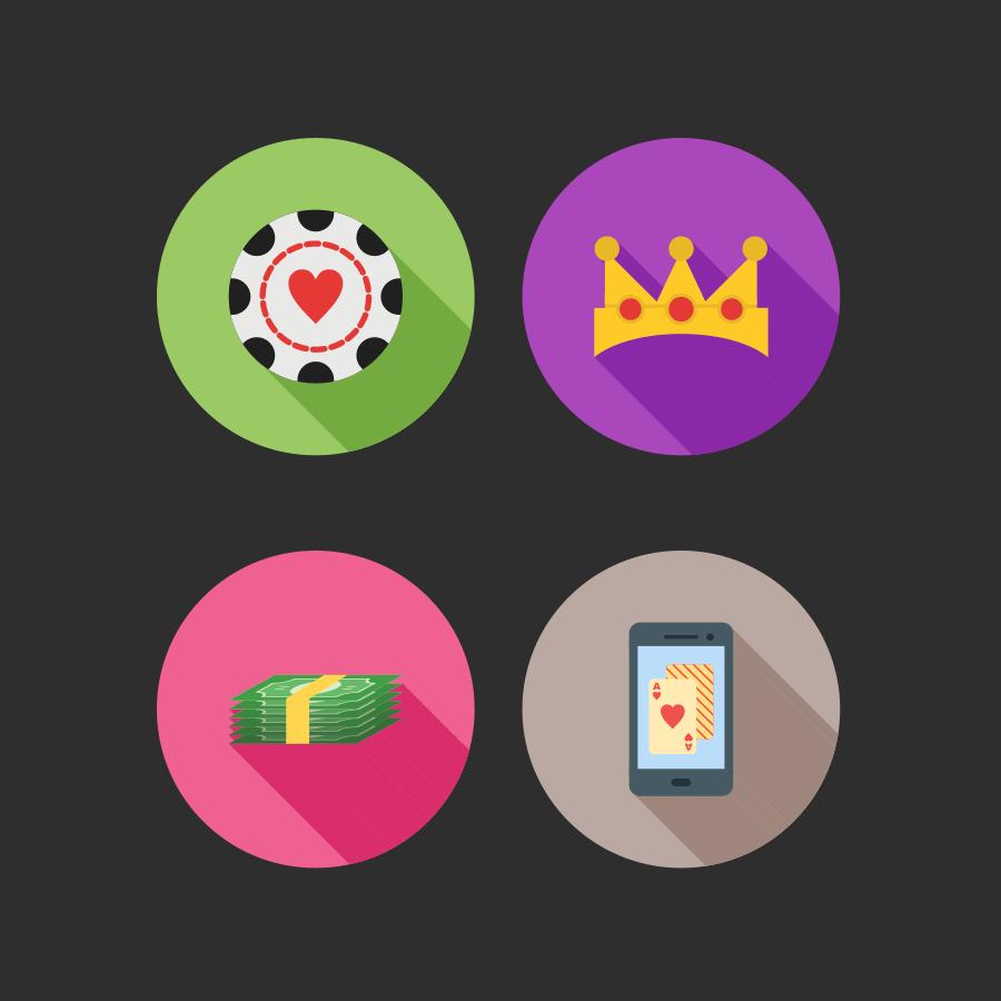 länk casino forex